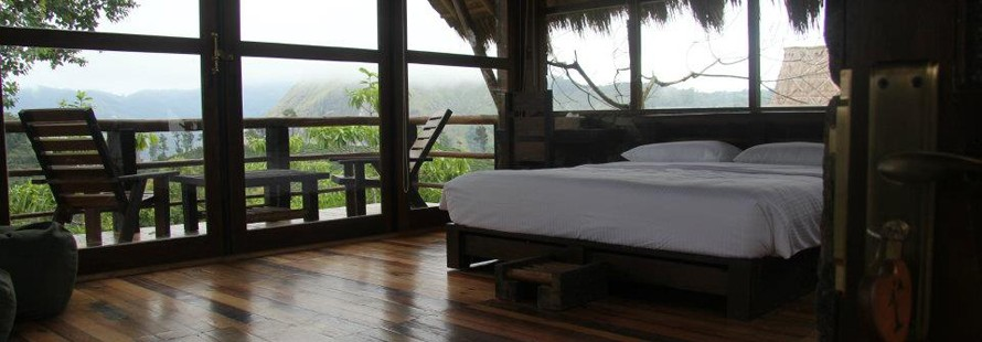 98 Acres Resort & Spa - room view.jpeg