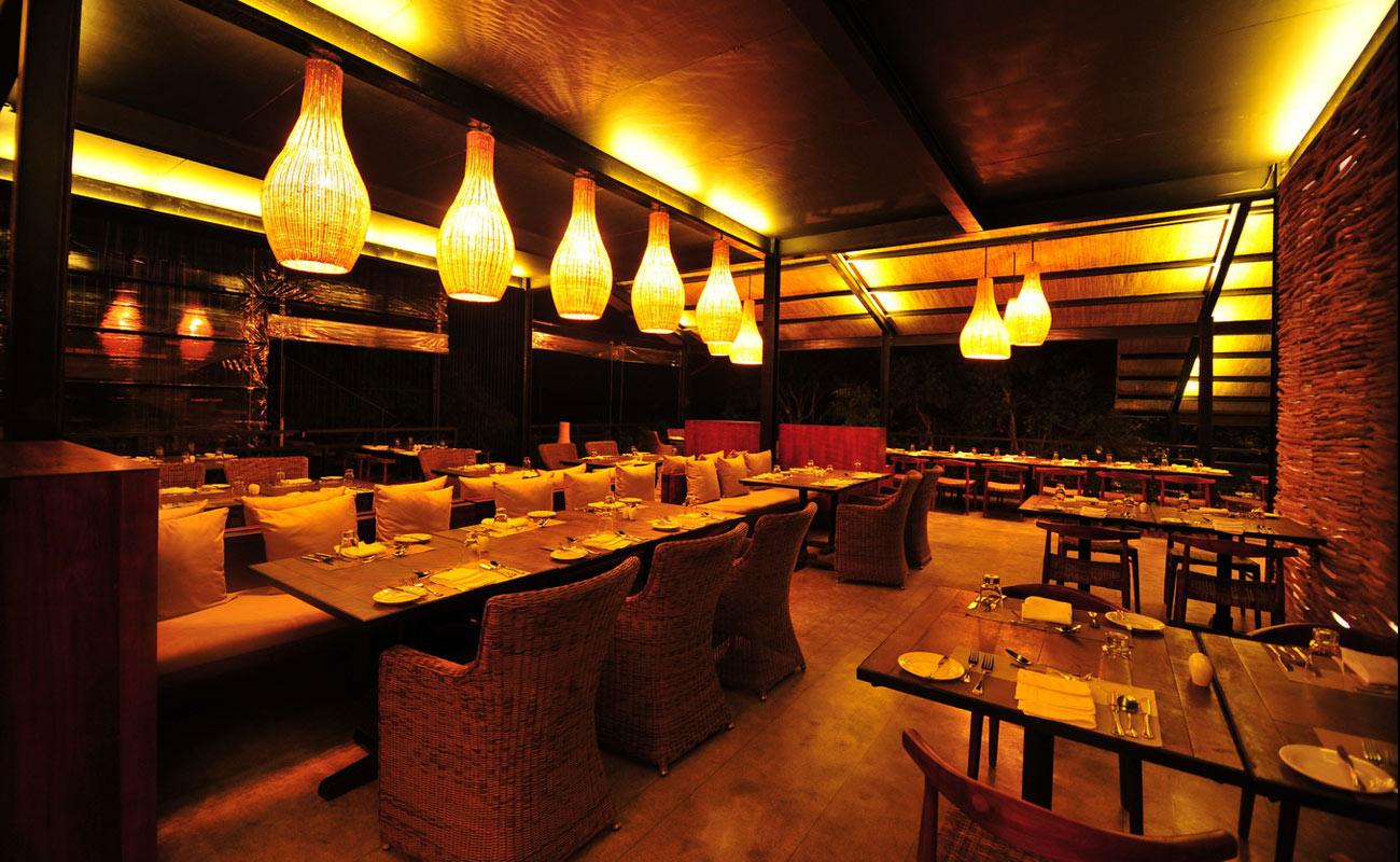 Chaya-wild-yala-sri-lanka-restaurant.jpg