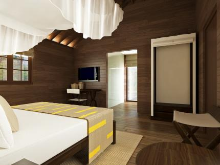 Chaya-wild-yala-sri-lanka-room.jpg