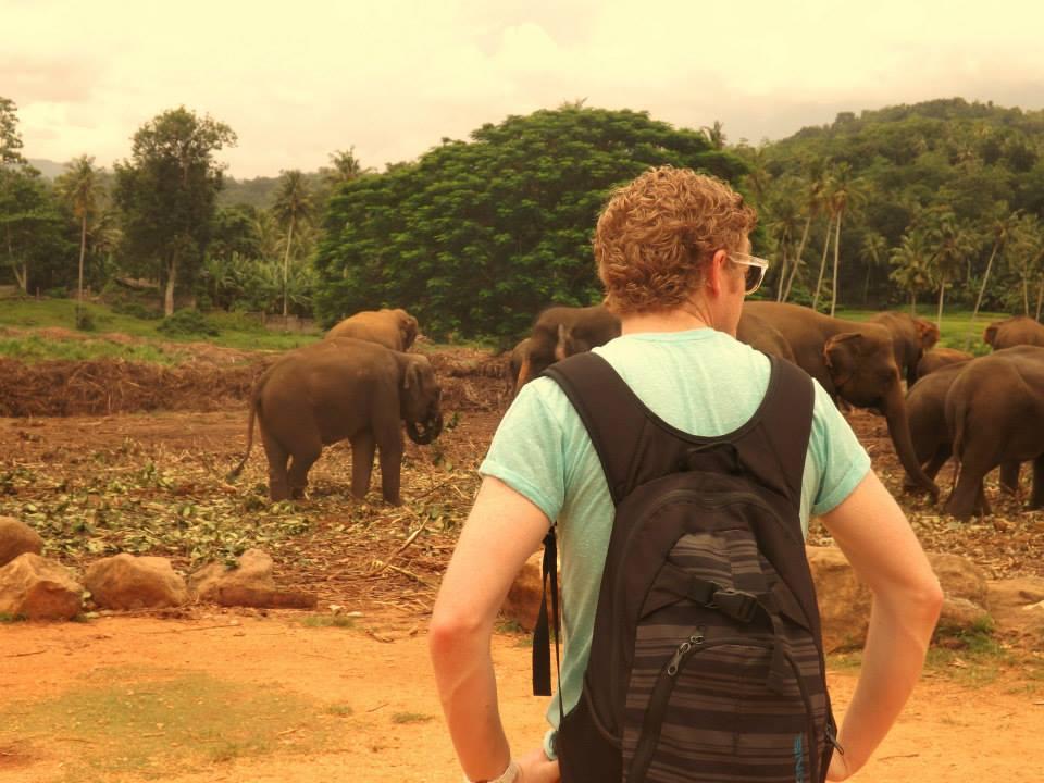 pinnawala-elephant-orphanage-sri-lanka-invite-to-paradise-honeymoon-couple-13.jpg