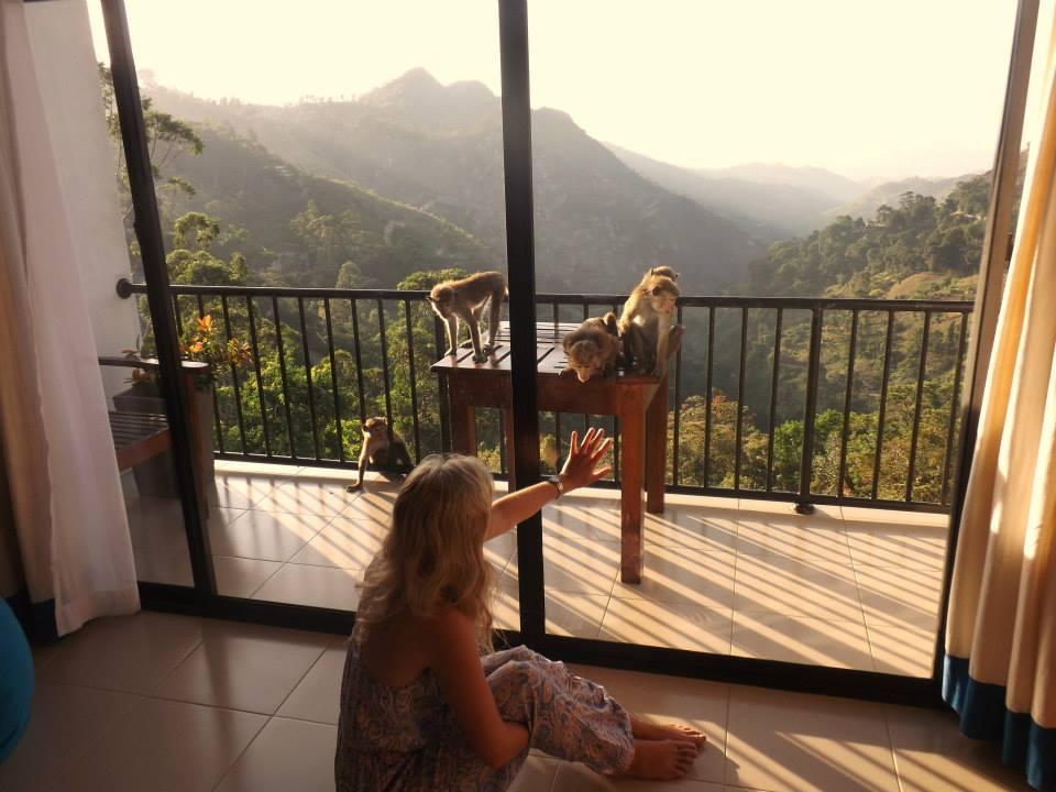 invite-to-paradise-customer-honeymoon- sri-lanka-4.jpg