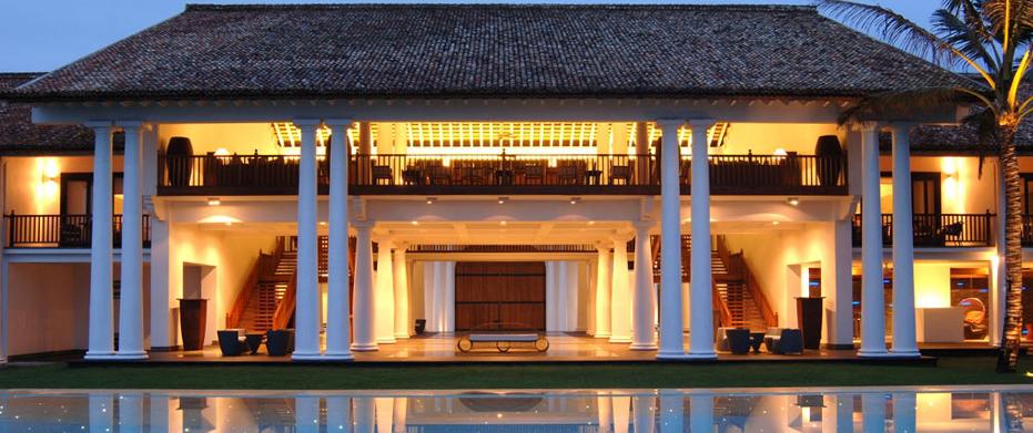 invite-to-paradise- sri-lanka-hotel-south-coast-beach-boutique-luxury-1.jpg