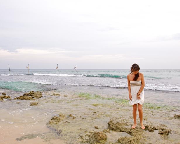 invite-to-paradise- sri-lanka-hotel-south-coast-beach-boutique-luxury-3.jpg