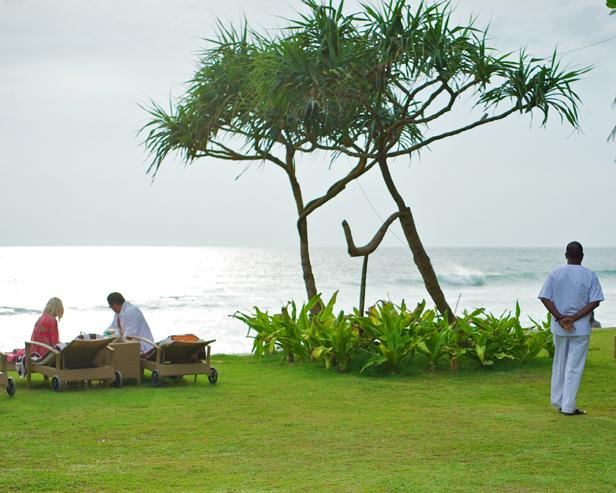 invite-to-paradise- sri-lanka-hotel-south-coast-beach-boutique-luxury-garden.jpg