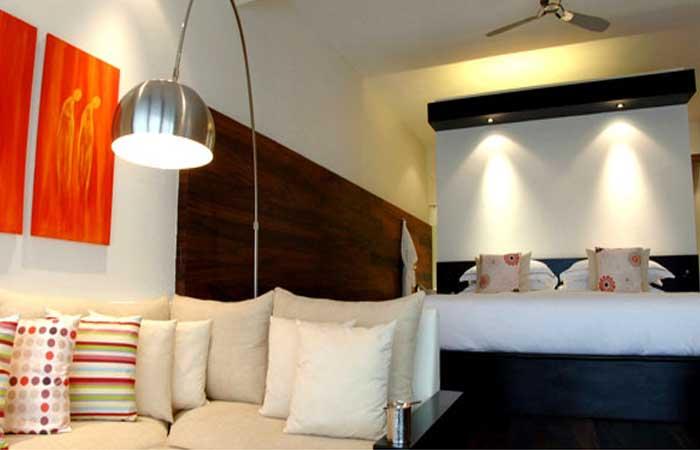 invite-to-paradise- sri-lanka-hotel-south-coast-beach-boutique-luxury-ocean-rooms.jpg