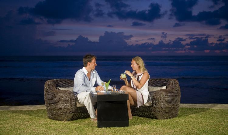 invite-to-paradise- sri-lanka-hotel-south-coast-beach-boutique-luxury-romantic.jpg