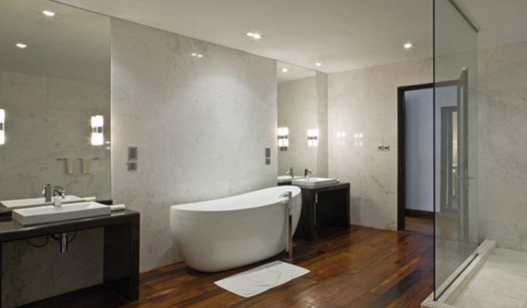 invite-to-paradise- sri-lanka-hotel-south-coast-beach-boutique-luxury-room-bathroom.jpg