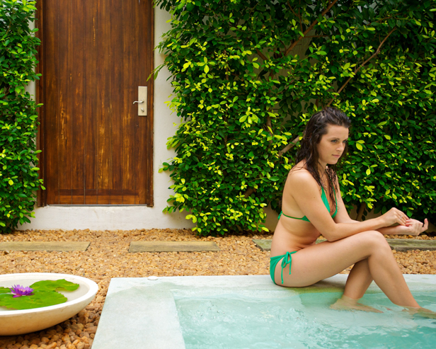 invite-to-paradise- sri-lanka-hotel-south-coast-beach-boutique-luxury-spa.jpg