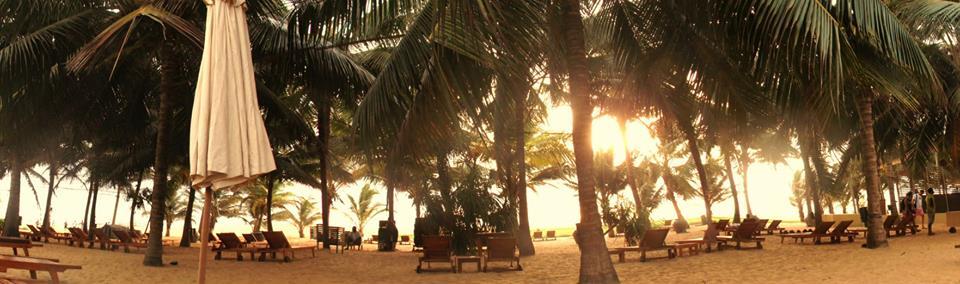 invite-to-paradise-customer-honeymoon- sri-lanka-14