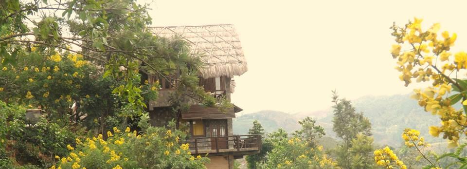 invite-to-paradise-customer-honeymoon- sri-lanka-3