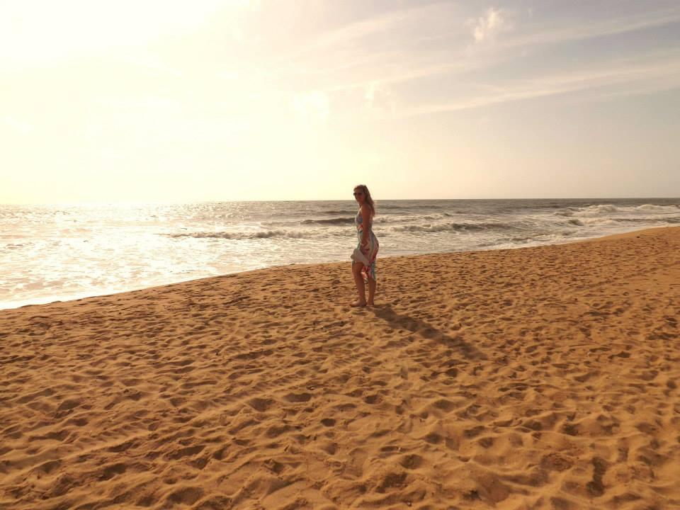 invite-to-paradise-customer-honeymoon- sri-lanka-13.jpg