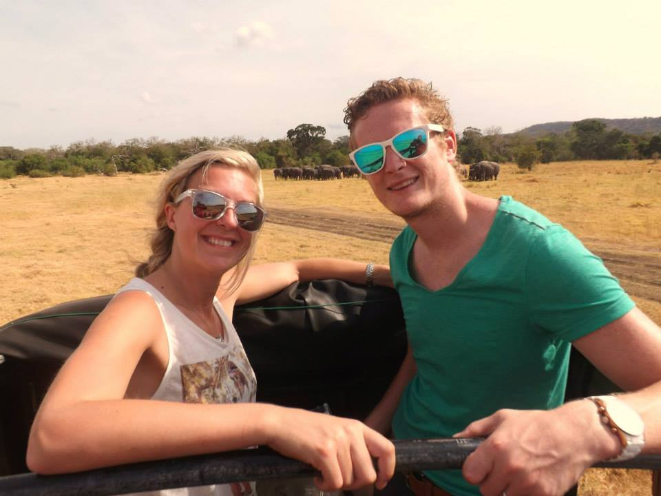 invite-to-paradise-customer-honeymoon-sri-lanka-safari-1.jpg