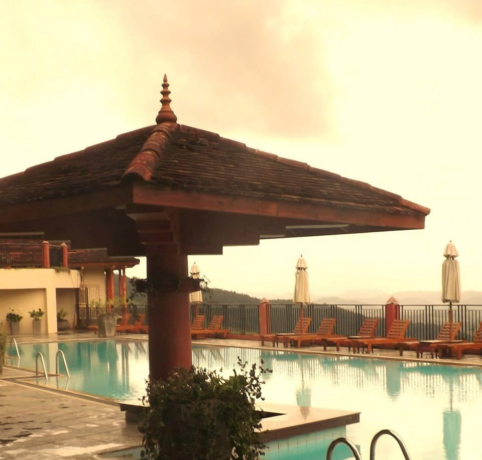 invite-to-paradise-customer-honeymoon-sri-lanka-kandy-2.jpg