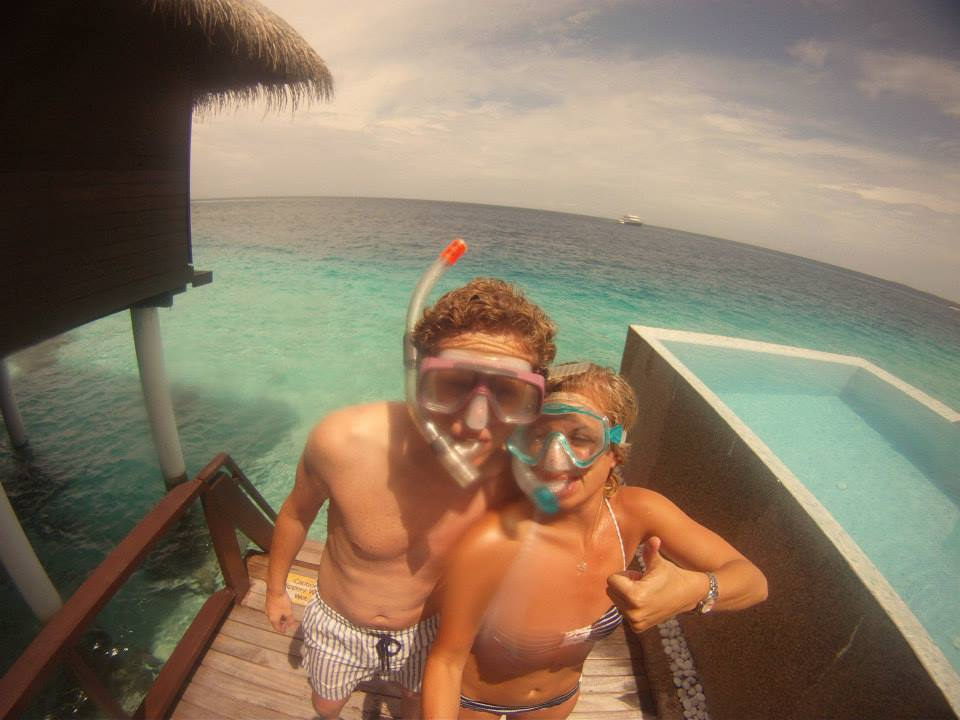 invite-to-paradise-customer-honeymoon-maldives-water-villa.jpg