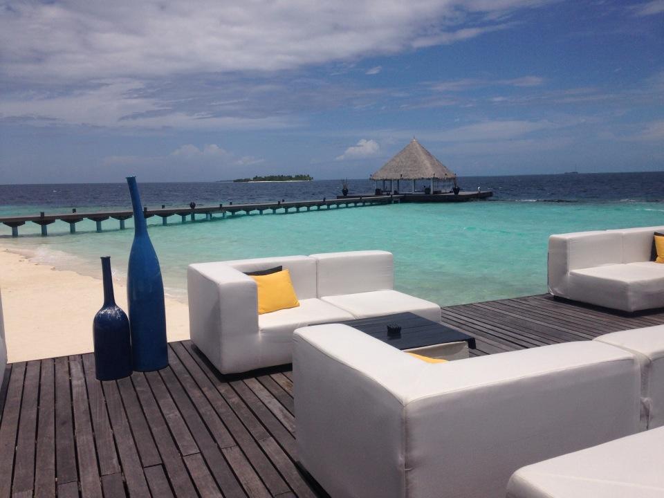 invite-to-paradise-customer-honeymoon-maldives-luxury.jpg