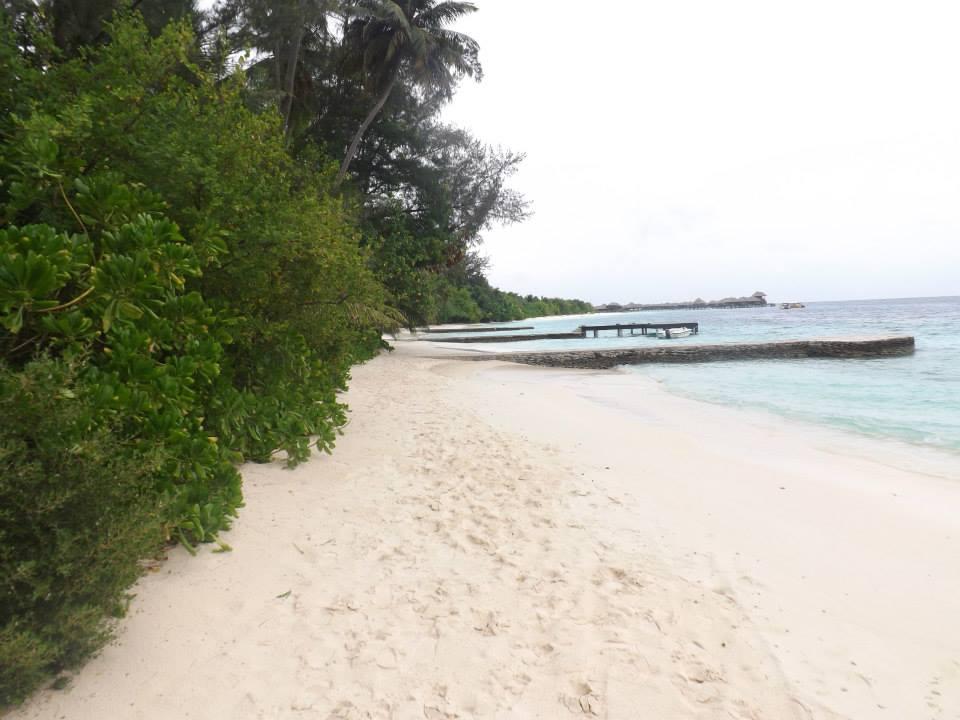 invite-to-paradise-customer-honeymoon-maldives-beach.jpg