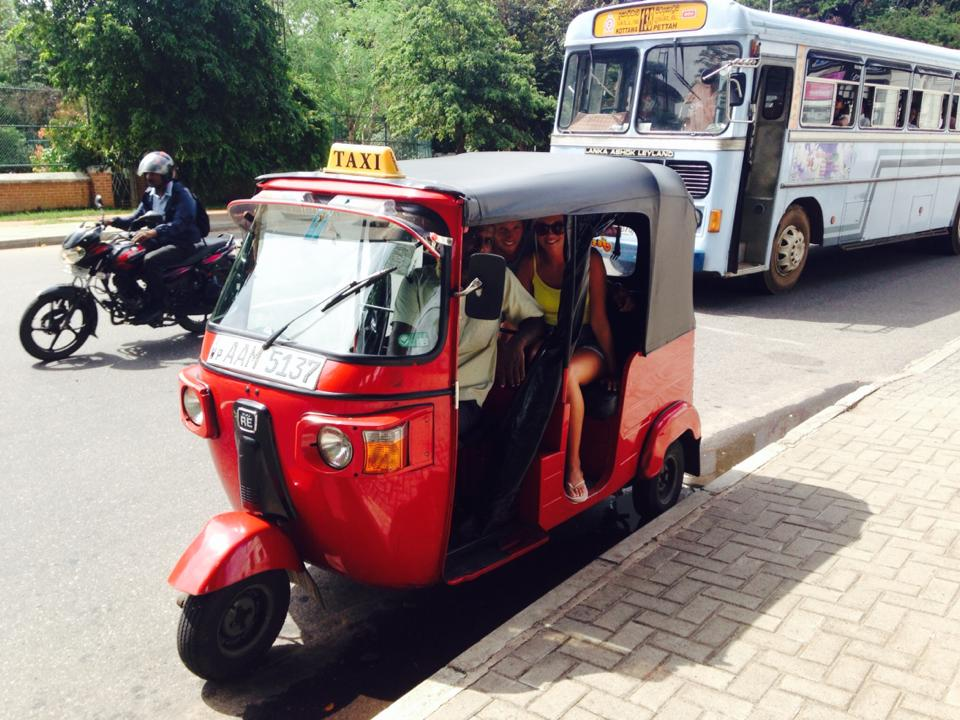 invite-to-paradise-customer-b-honeymoon-sri-lanka-tuk-tuk.jpg