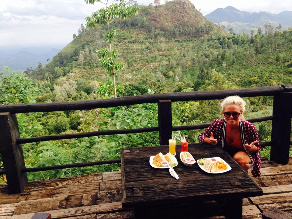 invite-to-paradise-customer-b-honeymoon-sri-lanka-tea-plantations-balcony-breakfast.jpg