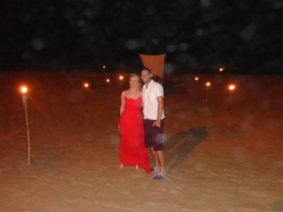 invite-to-paradise-customer-c-honeymoon-sri-lanka-maldives-dinner-beach.jpg
