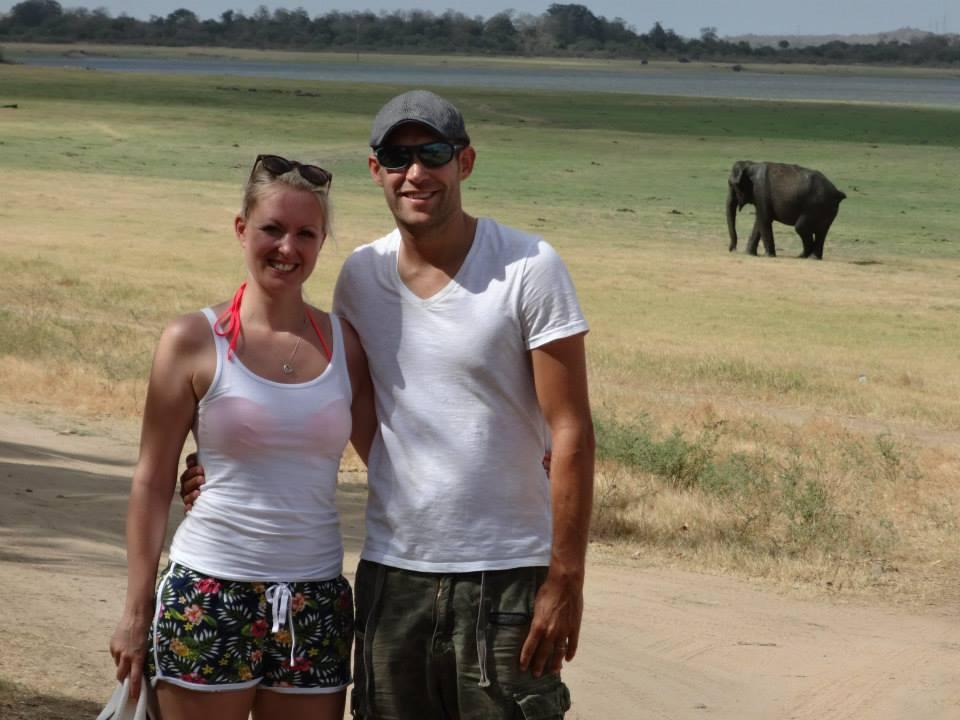 invite-to-paradise-customer-c-honeymoon-sri-lanka-maldives-safari.jpg
