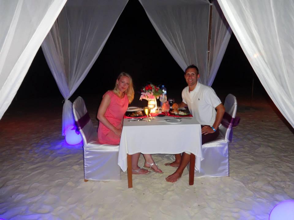 Emma & Rob Honeymoon  Click to see photos and feedback