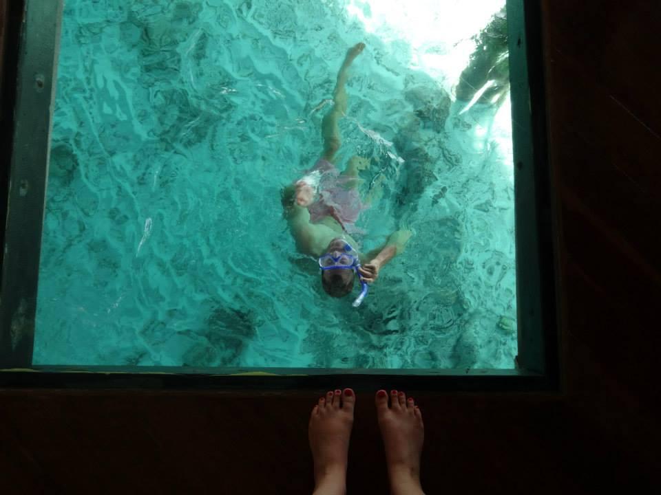 invite-to-paradise-customer-c-honeymoon-sri-lanka-maldives-room-glass-2.jpg