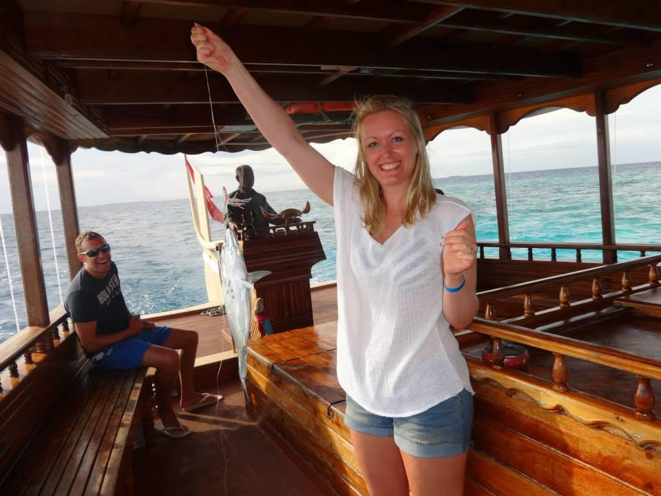 invite-to-paradise-customer-c-honeymoon-sri-lanka-maldives-fishing.jpg