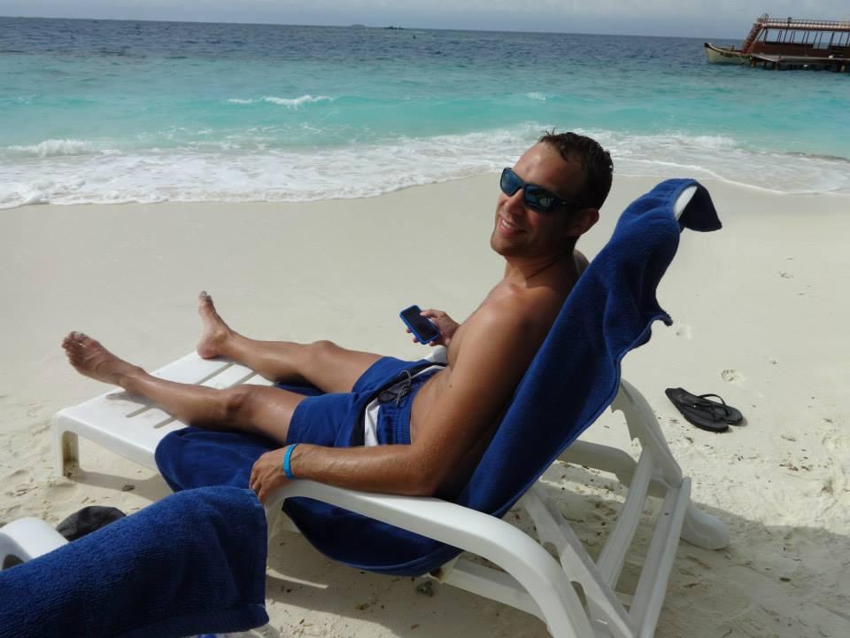 invite-to-paradise-customer-c-honeymoon-sri-lanka-maldives-beach-5.jpg