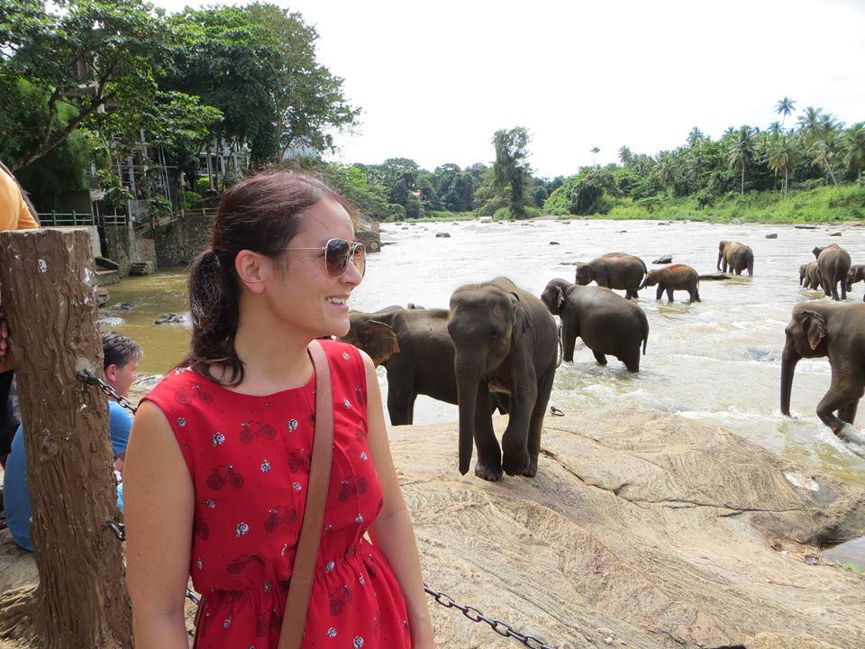 invite-to-paradise-holiday-honeymoon-sri-lanka-couple-october-28.jpg