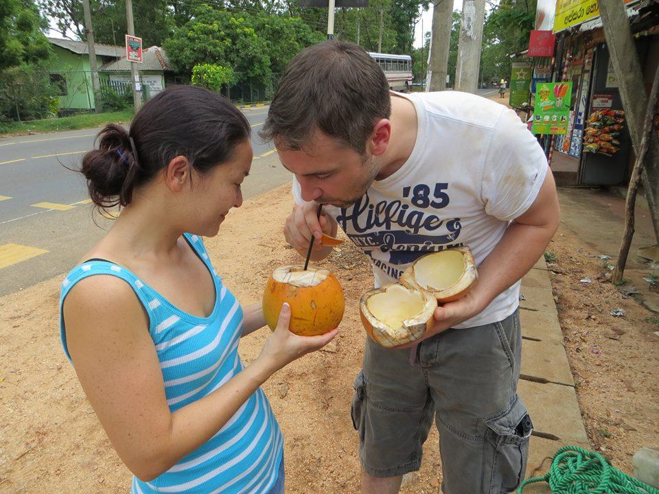 invite-to-paradise-holiday-honeymoon-sri-lanka-couple-october-60.jpg