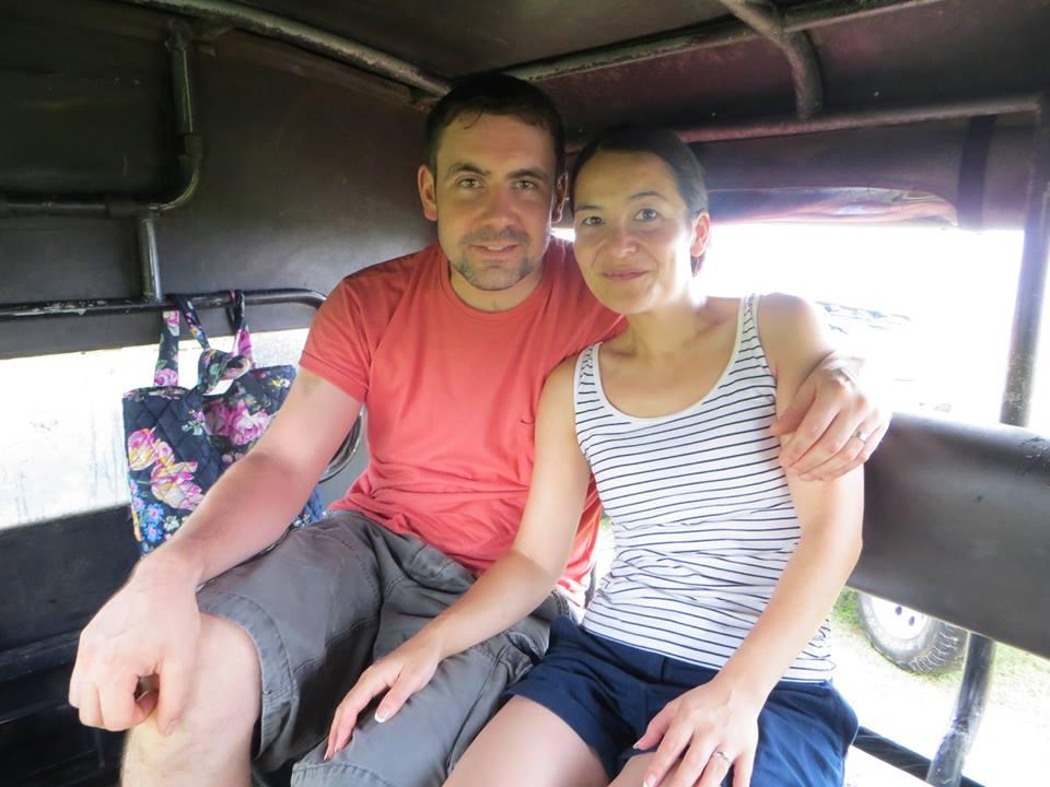 invite-to-paradise-holiday-honeymoon-sri-lanka-couple-october-72.jpg