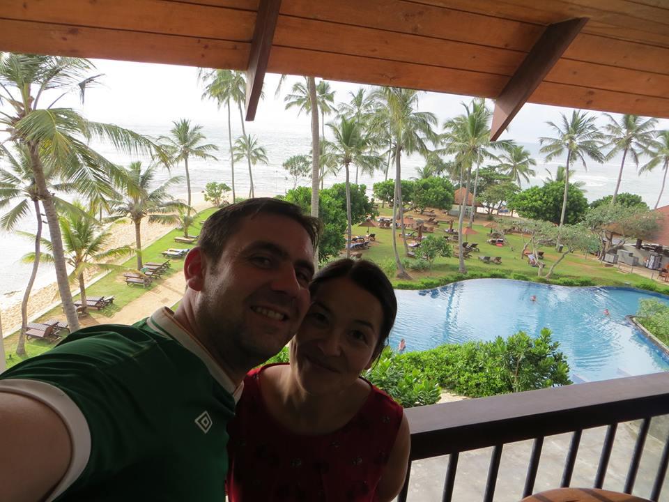 invite-to-paradise-holiday-honeymoon-sri-lanka-couple-october-15.jpg