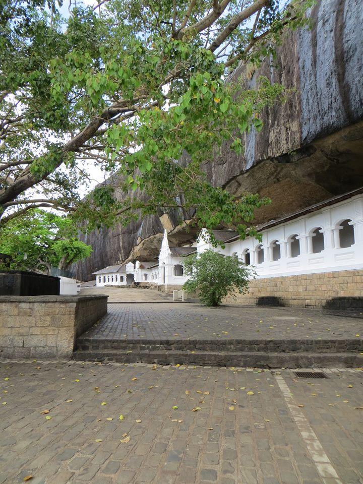 invite-to-paradise-holiday-honeymoon-sri-lanka-couple-october-56.jpg