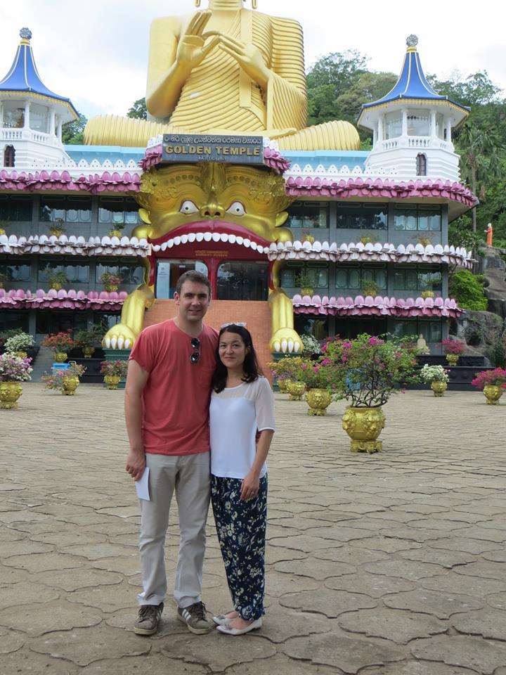 invite-to-paradise-holiday-honeymoon-sri-lanka-couple-october-57.jpg
