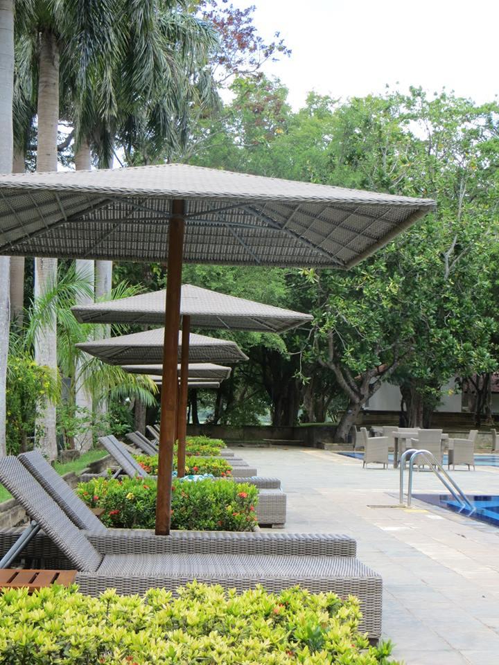 invite-to-paradise-holiday-honeymoon-sri-lanka-couple-october-90.jpg