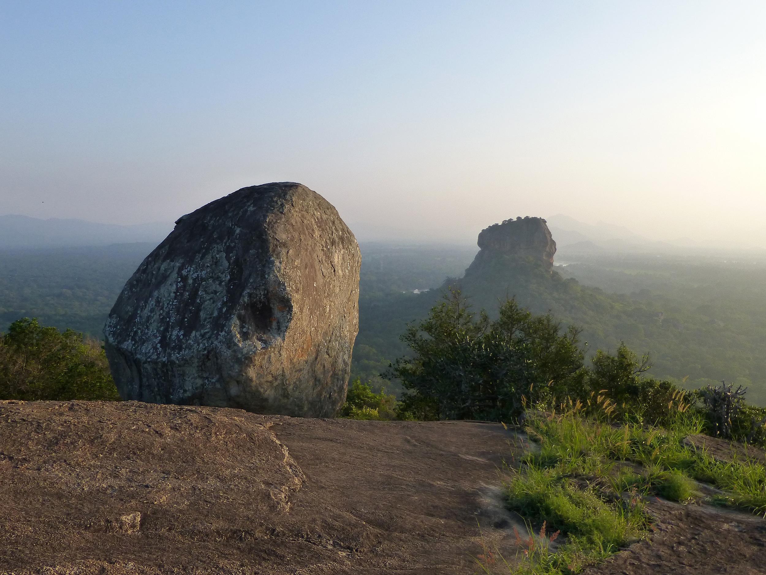 invite-to-paradise-sri-lanka-holiday-honeymoon-sigiriya-rock-fortress-pidurangala-view.jpg