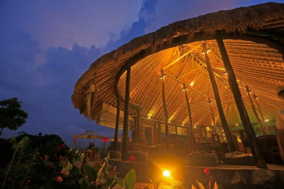 Invite-to-Paradise-Sri-Lanka-holiday-honeymoon-hotel-tea-plantation-boutique-restaurant.jpg