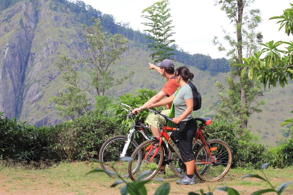 Invite-to-Paradise-Sri-Lanka-holiday-honeymoon-hotel-tea-plantation-boutique-.jpg