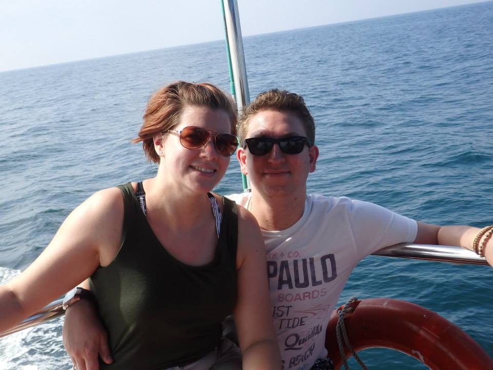invite-to-paradise-customer-review-claire-simon-honeymoon-sri-lanka-boat.jpg