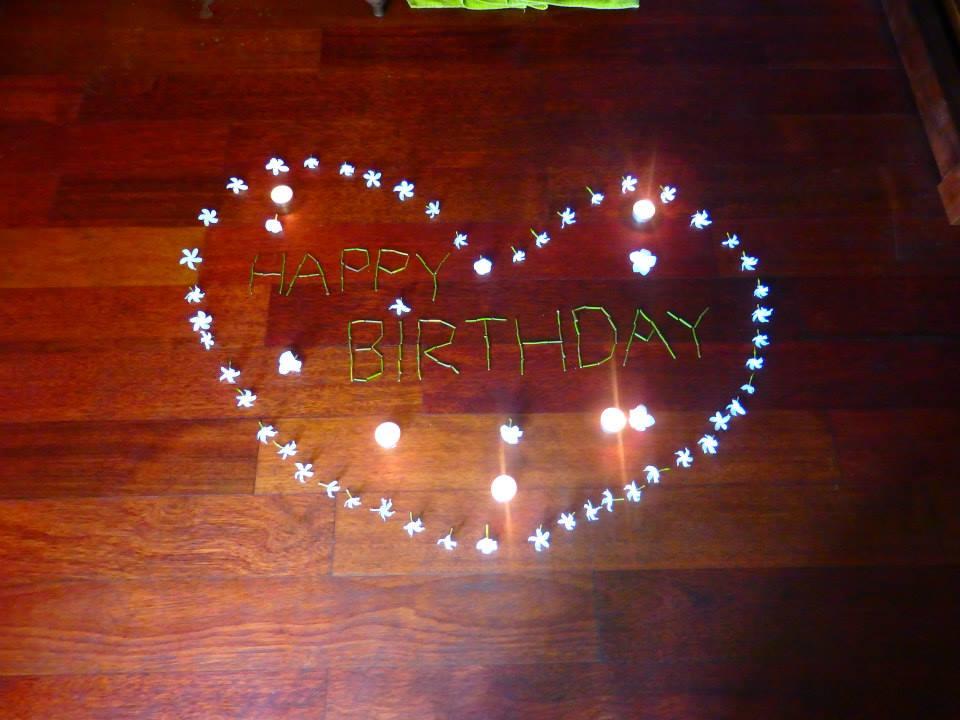 invite-to-paradise-customer-review-claire-simon-honeymoon-sri-lanka-happy-birthday.jpg
