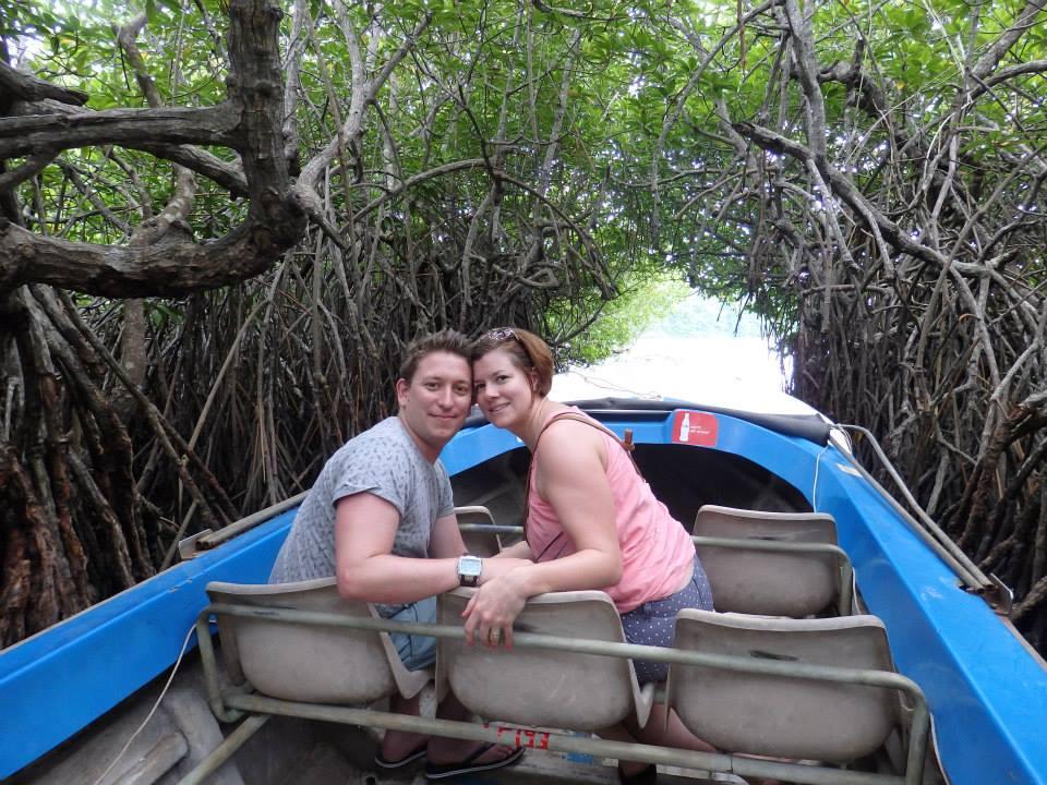 invite-to-paradise-customer-review-claire-simon-honeymoon-sri-lanka-river-safari.jpg