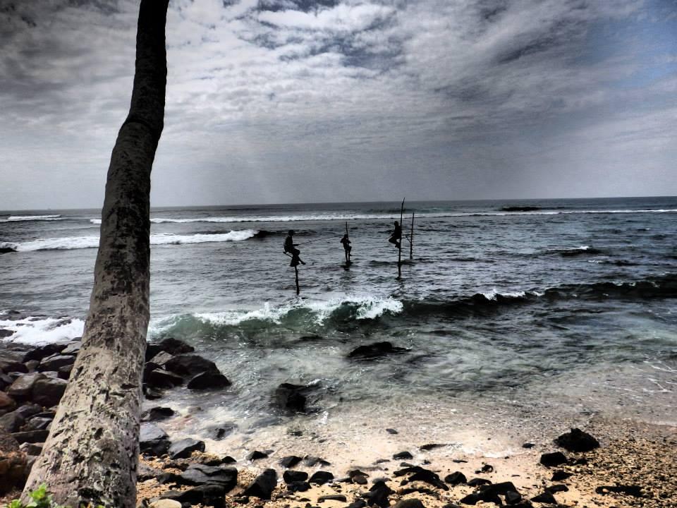 invite-to-paradise-customer-review-claire-simon-honeymoon-sri-lanka-stilt-fisherman.jpg
