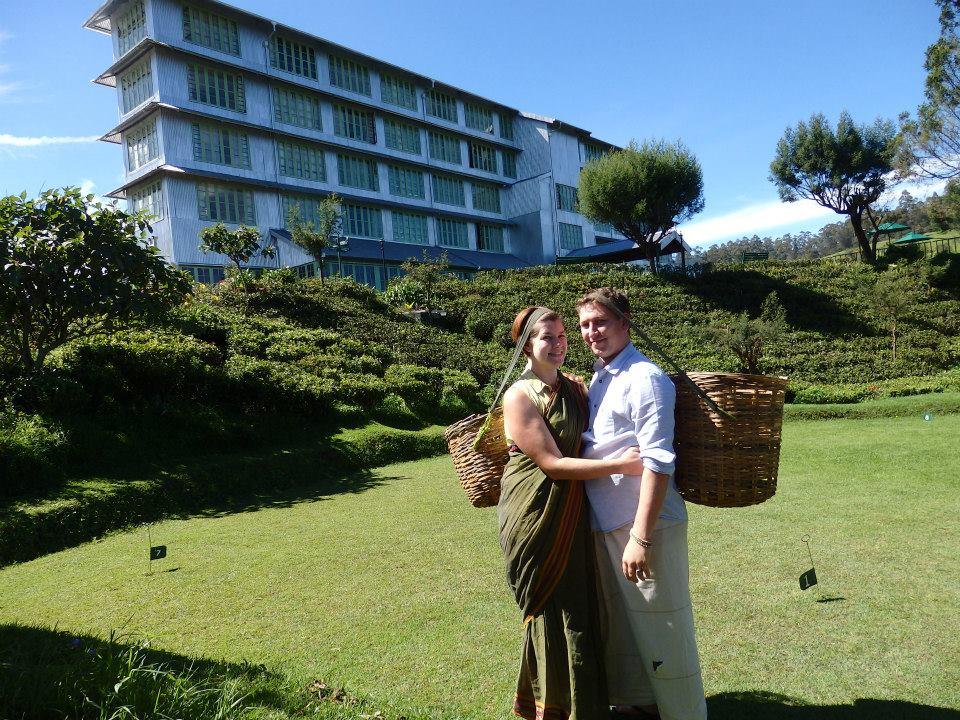 invite-to-paradise-customer-review-claire-simon-honeymoon-sri-lanka-tea-picking-2.jpg