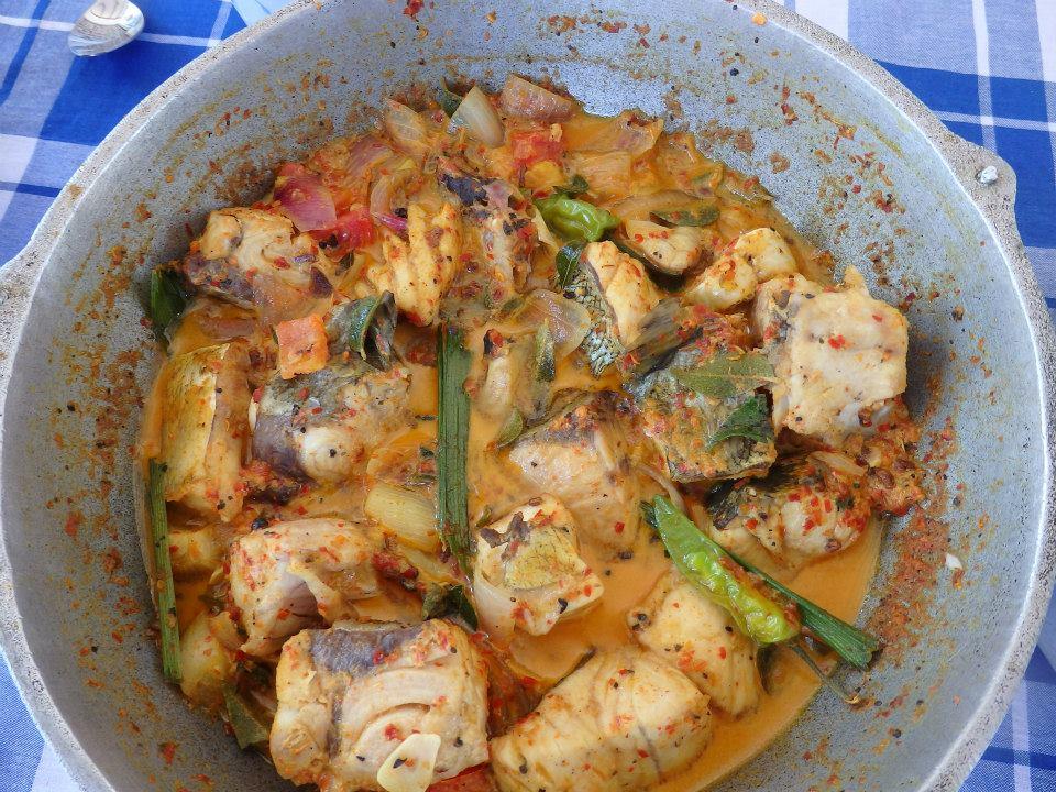 invite-to-paradise-customer-review-claire-simon-honeymoon-sri-lanka-curry-2.jpg