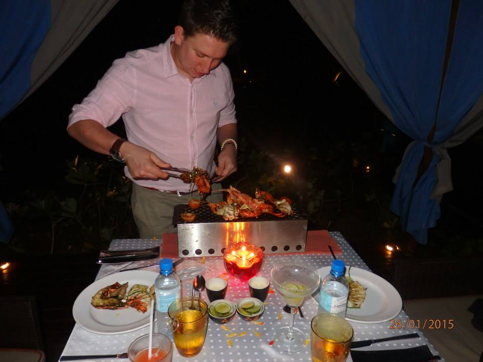 invite-to-paradise-customer-review-claire-simon-honeymoon-sri-lanka-food.jpg