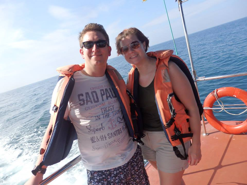 invite-to-paradise-customer-review-claire-simon-honeymoon-sri-lanka-whale-watching.jpg