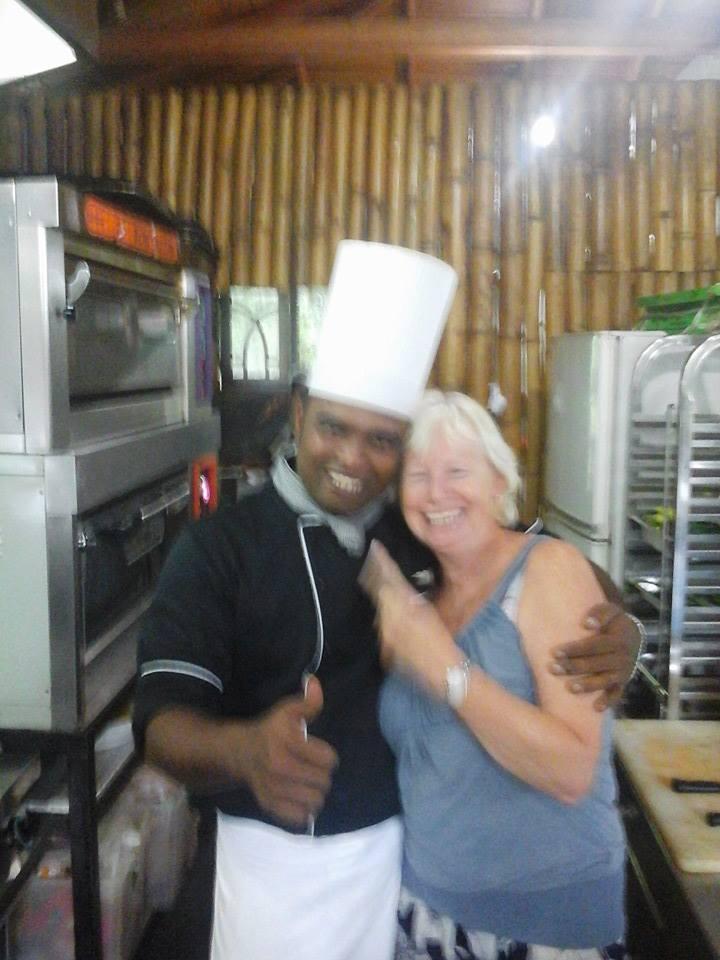 invite-to-paradise-customer-review-wendy-frank-honeymoon-sri-lanka-2.jpg