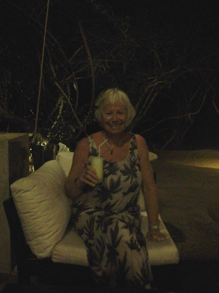 invite-to-paradise-customer-review-wendy-frank-honeymoon-sri-lanka-1.jpg