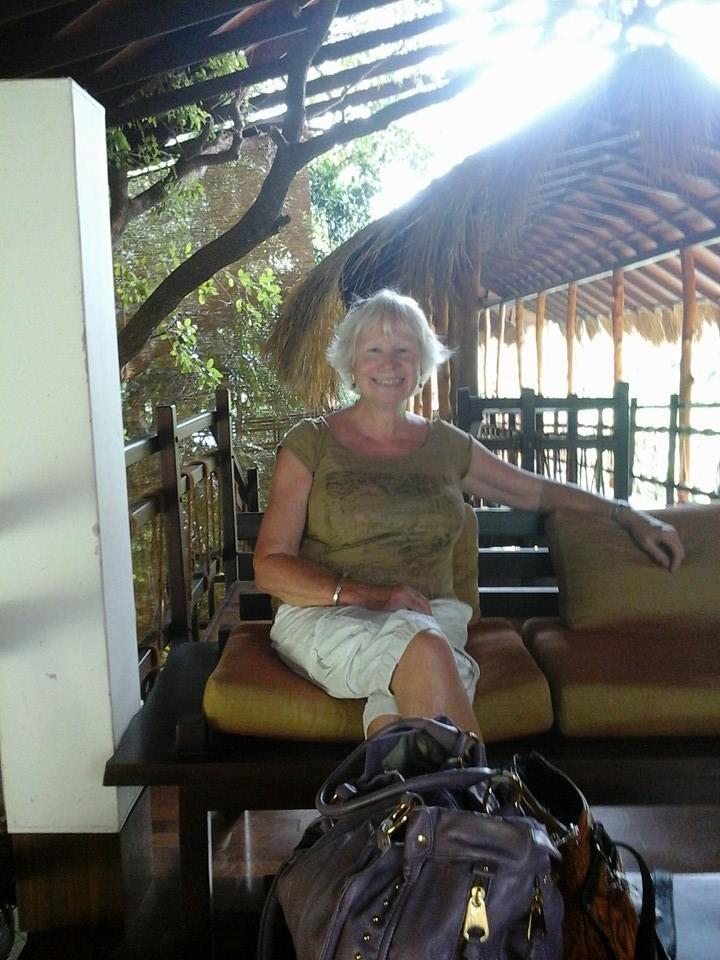 invite-to-paradise-customer-review-wendy-frank-honeymoon-sri-lanka-6.jpg