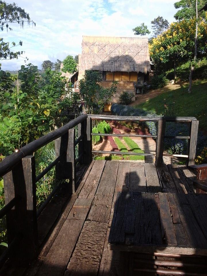 invite-to-paradise-customer-review-wendy-frank-honeymoon-sri-lanka-5.jpg